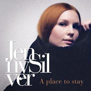 Imagen de 'A Place to Stay'