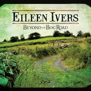 Image for 'Beyond The Bog Road'
