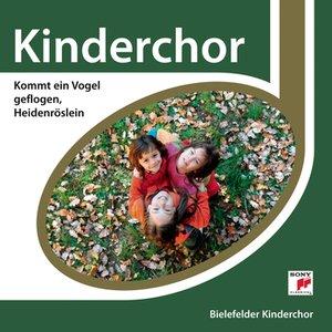 Image for 'Kinderchor'