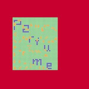 Image for 'Fan Service~Prima Box~'
