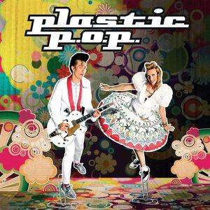 Image for 'P.O.P.'