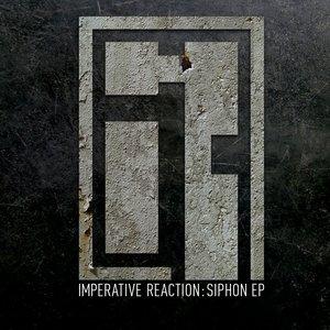 Imagem de 'Siphon EP'