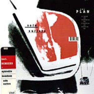 Image pour 'The Plan'