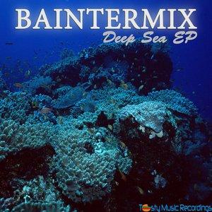 Image for 'Deep Sea EP'