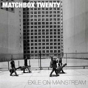 Imagen de 'Exile On Mainstream'