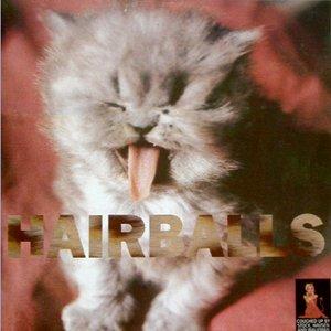 Imagem de 'Hairballs'