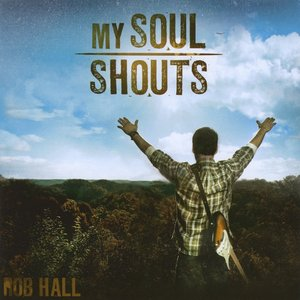 Image for 'My Soul Shouts'