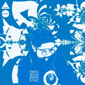 Bild für 'Theta Wave Brain Sync'
