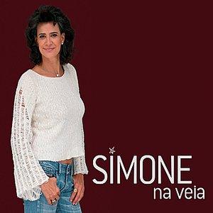 Image for 'Na Veia'