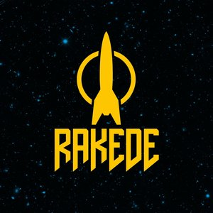 Image for 'Rakede'