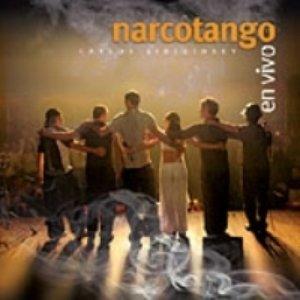 Image for 'narcotango en vivo'