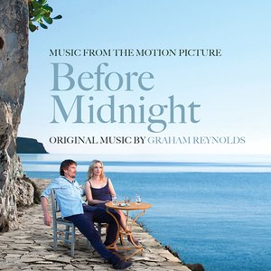 Image pour 'Before Midnight'