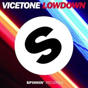 Image for 'Lowdown'