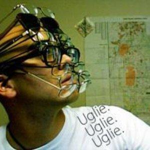 Image for 'Uglie'