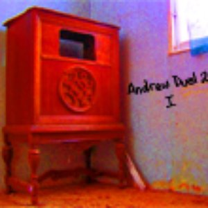 Image for 'Andrew Dual 2 I'