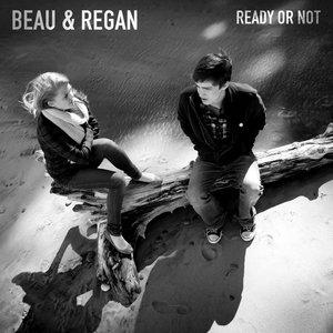 Image for 'Beau & Regan'