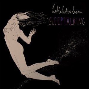 Image for 'SLEEPTALKING'