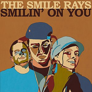 Imagem de 'Rawkus 50 Presents Smilin' On You'