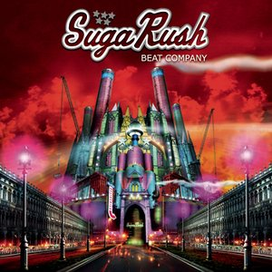 Image for 'SugaRush Beat Company'