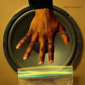 Image for 'Gentleman's Grip'