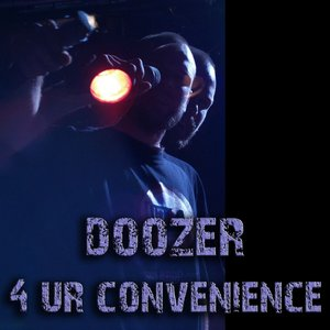 Image for '4 Ur Convenience'