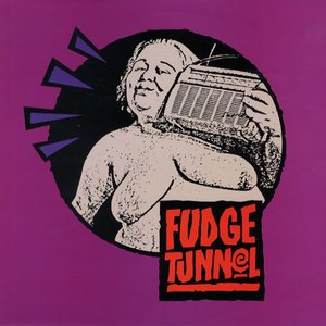Bild für 'Fudgecake'