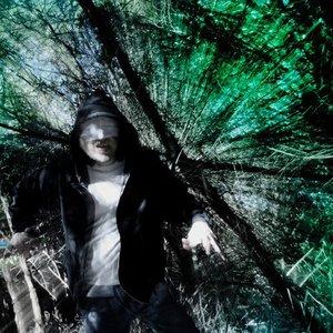 Image for 'Hologram Dagger'