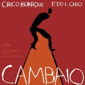 Imagem de 'Cambaio'