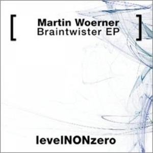 Image for 'Braintwister'