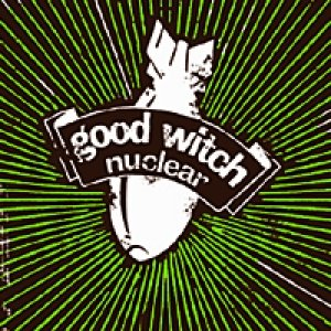Image for 'Nuclear, 2003'