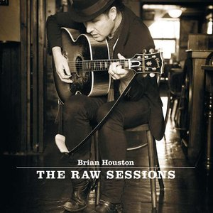 Image for 'The Raw Sessions'