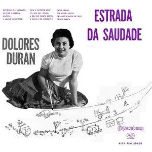 Image pour 'A Banca do Distinto'