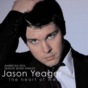 Image for 'The Heart of Me'