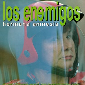 Image for 'Hermana Amnesia'