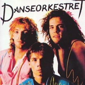 Image for 'Disko Dørmand'