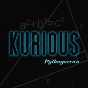 Image for 'Pythagorean (Nyc Theme)'