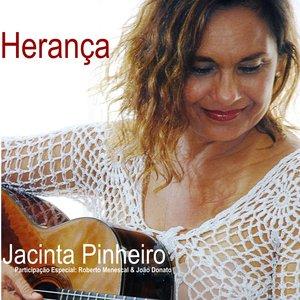 Image for 'Herança'