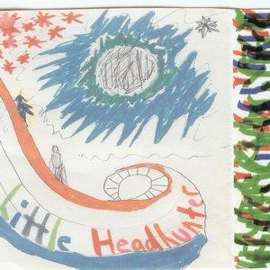 Image for 'Little Headhunter'