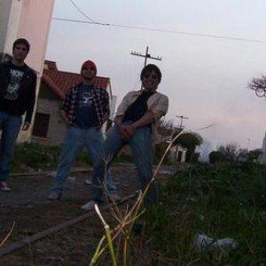 Bild för 'Haciendo Fuerza'