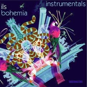 Image for 'Bohemia Instrumentals'