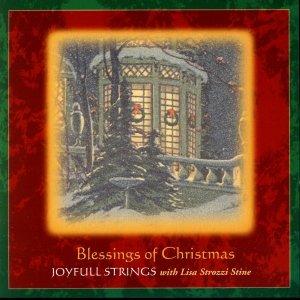 Imagen de 'Blessings of Christmas'