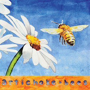 Image for 'Bees'