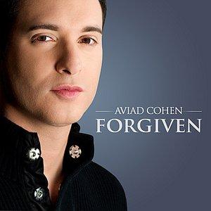 Bild für 'Forgiven'