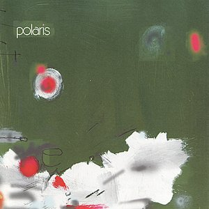 Image for 'Polaris'