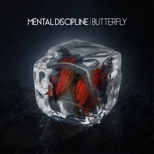 Image for 'Butterfly - EP'