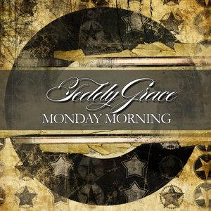 Image for 'Monday Morning'