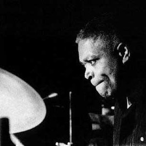 Image for 'Billy Hart'
