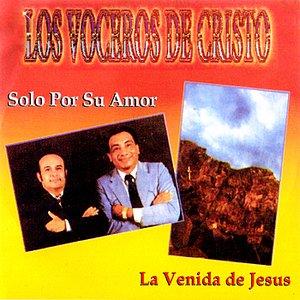 Image for 'Solo para Su Amor & La Venida de Jesus'