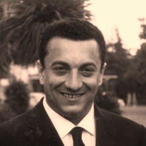 Imagem de 'Marino Marini'