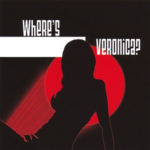 Image for 'Where's Veronica?'